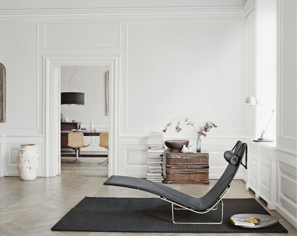 Muebles modernos y de dise o para el hogar en gunni trentino for Disenos para el hogar