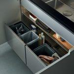 Diseñamos el sistema de alamacenaje que mejor se adapte a su cocina.