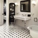 Nuevas colecciones de baños clásicos de lujo Devon&Devon