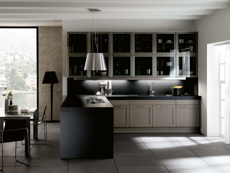 See gunni trentino kitchens archivos - Ancona cocinas ...