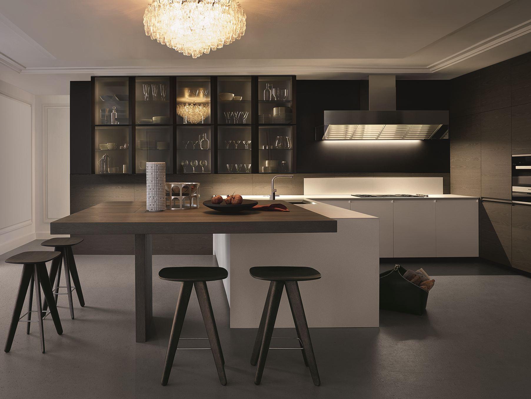 Kitchens Archivos Wwwgunnitrentinoes - Varenna cuisine