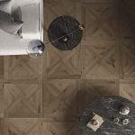 Suelos de madera clásicos GUNNI&TRENTINO