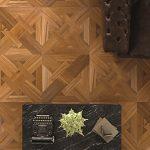 suelos de madera clásicos. Parquets de la mejor calidad.