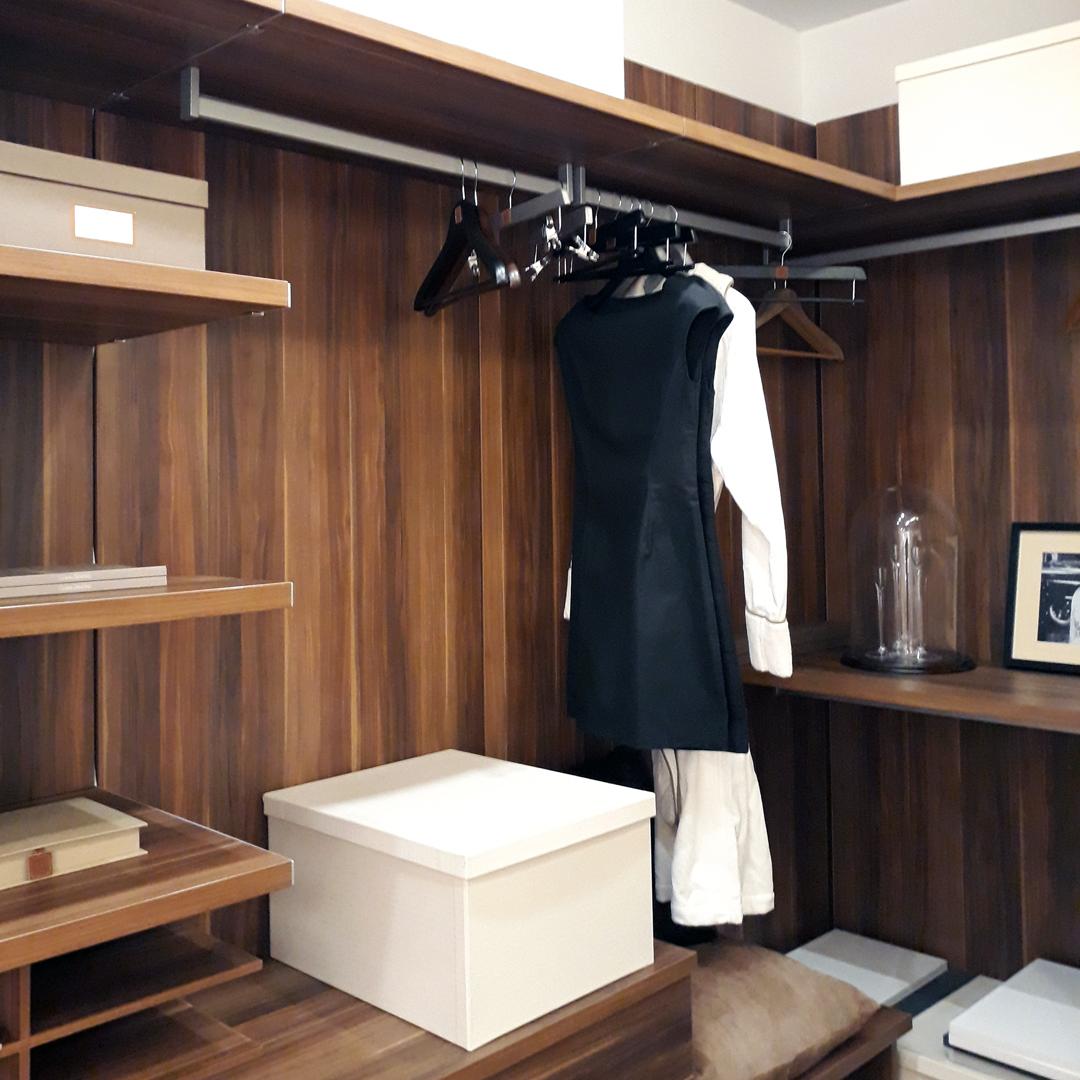 mobiliario de hogar