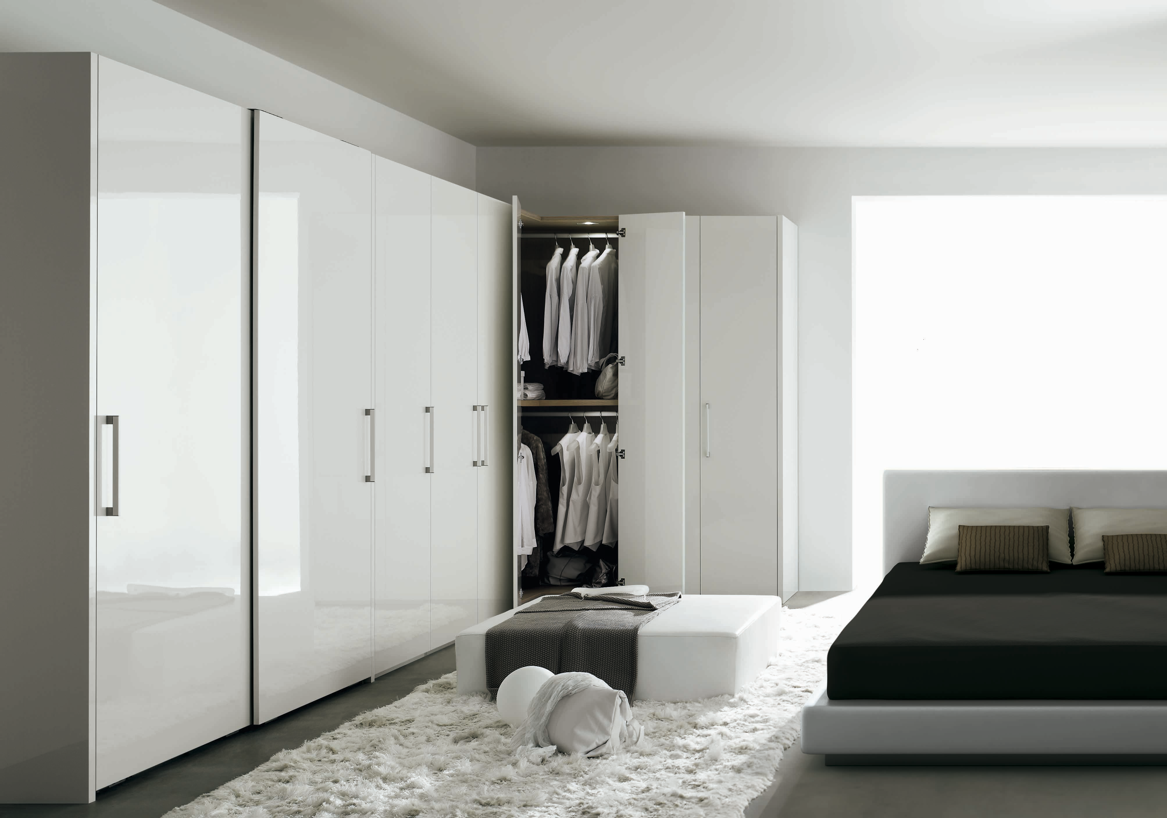 Closets and doors archivos - Gunni trentino home ...