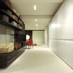 Armarios y estanterías de las colecciones de Poliform