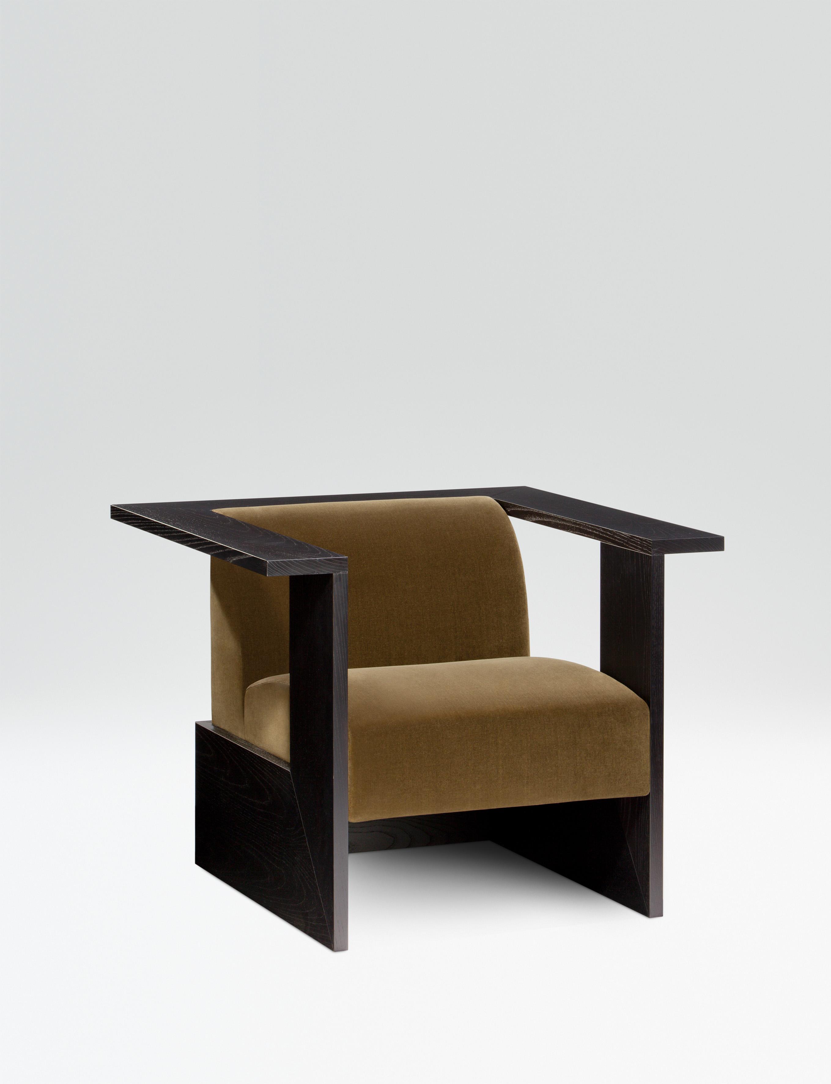 Armani Casa pruductos de diseño en