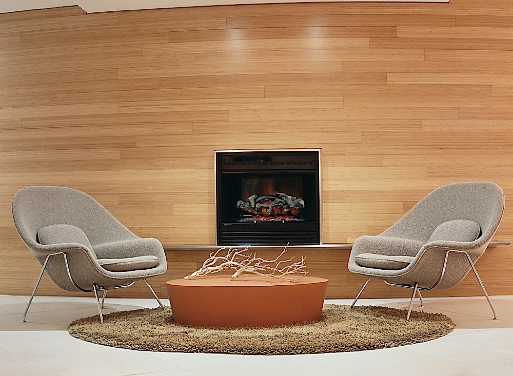 Productos de dise o knoll en gunni trentino for Muebles de oficina knol