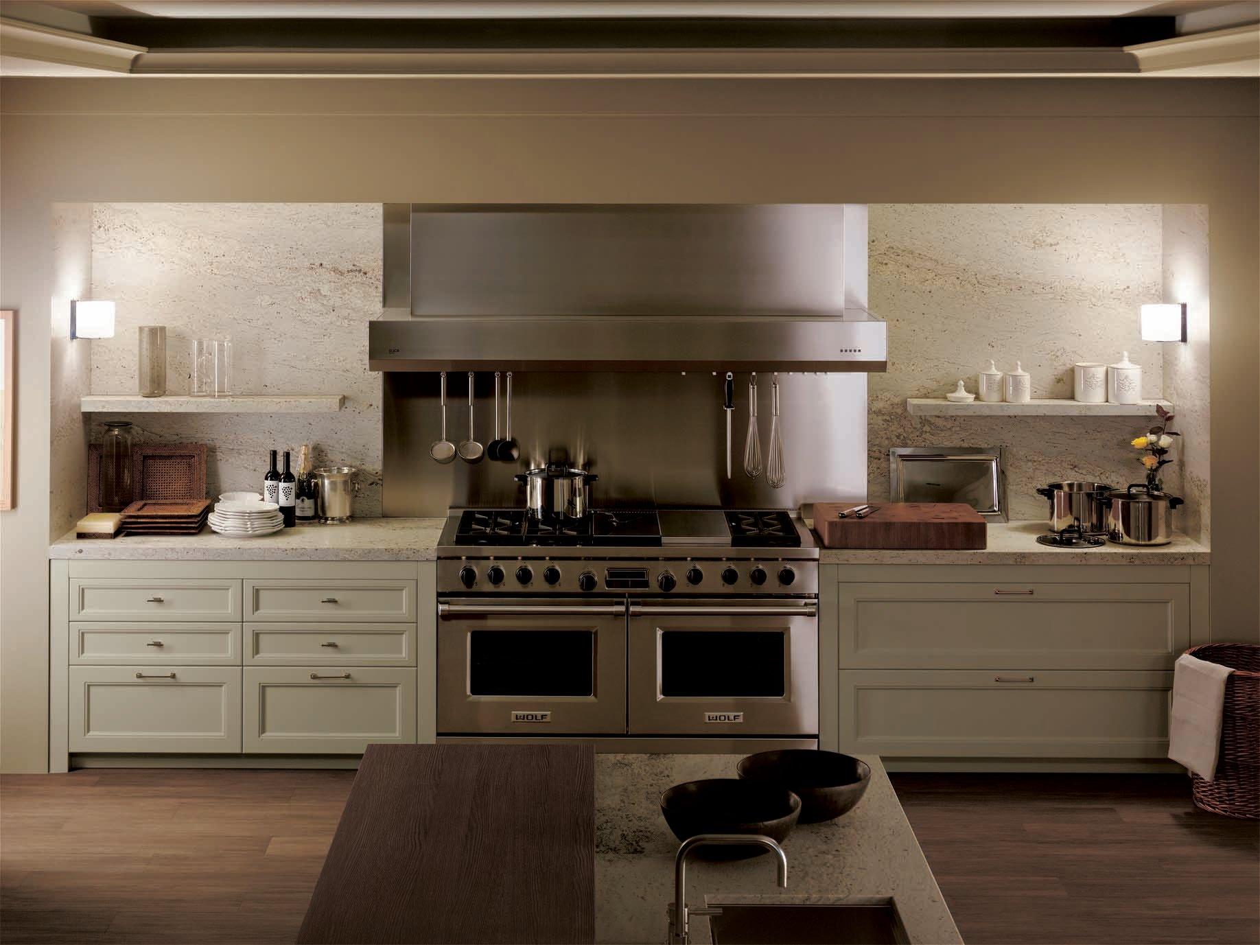 Cocinas hogare as capri gunni trentino - Gunni cocinas ...