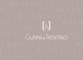 Catalogo Corporativo Gunni&Trentino
