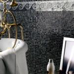 Colección Natural de mosaicos Sicis