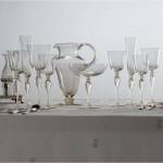 Cristalerías clásicas