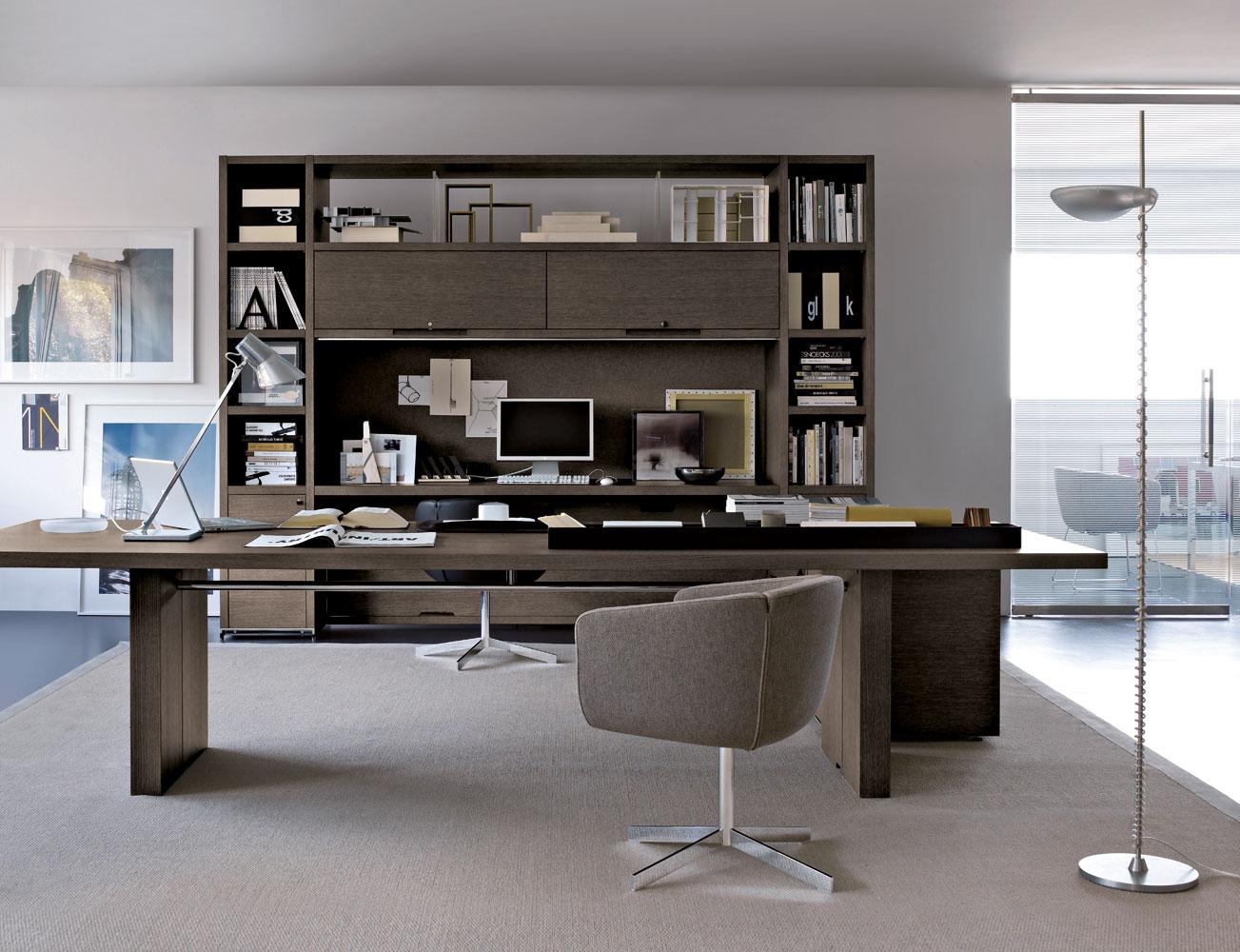 Mobiliario Para Bao Muebles Para Baos En Barcelona Tono Bagno  # Baos Muebles De Oficina