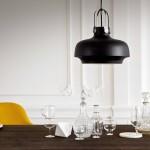 Diseño Nórdico en las nuevas colecciones de And Tradition