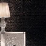 El lujo de los mosaicos de Bisazza para paredes y suelos