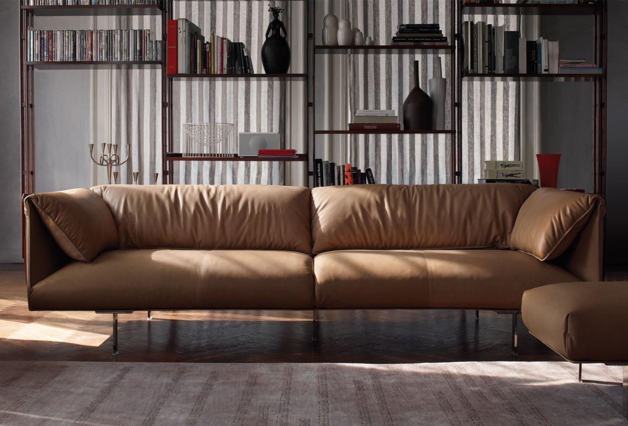 poltrona frau archivos. Black Bedroom Furniture Sets. Home Design Ideas