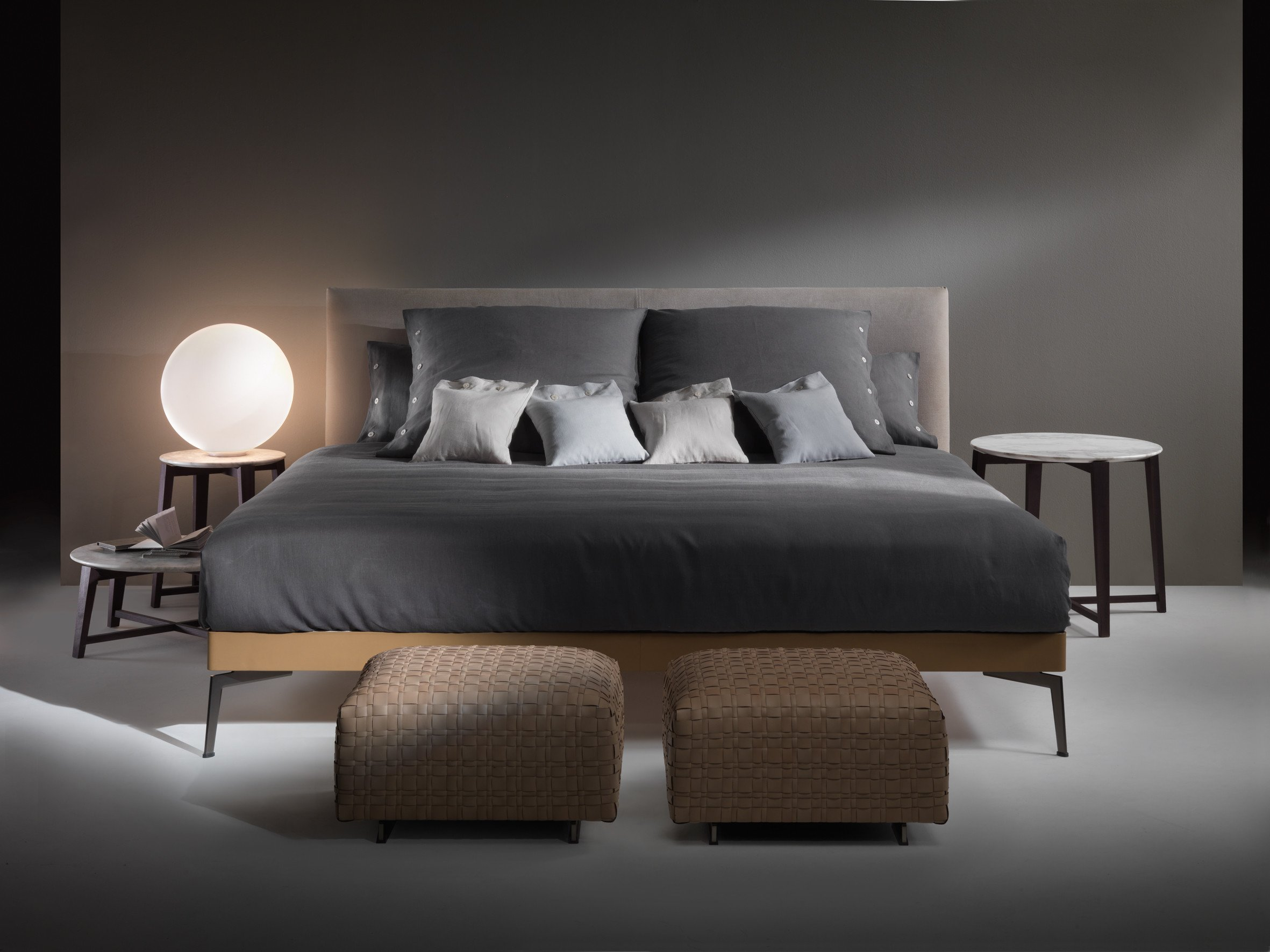 flexform sof s gunni trentino. Black Bedroom Furniture Sets. Home Design Ideas