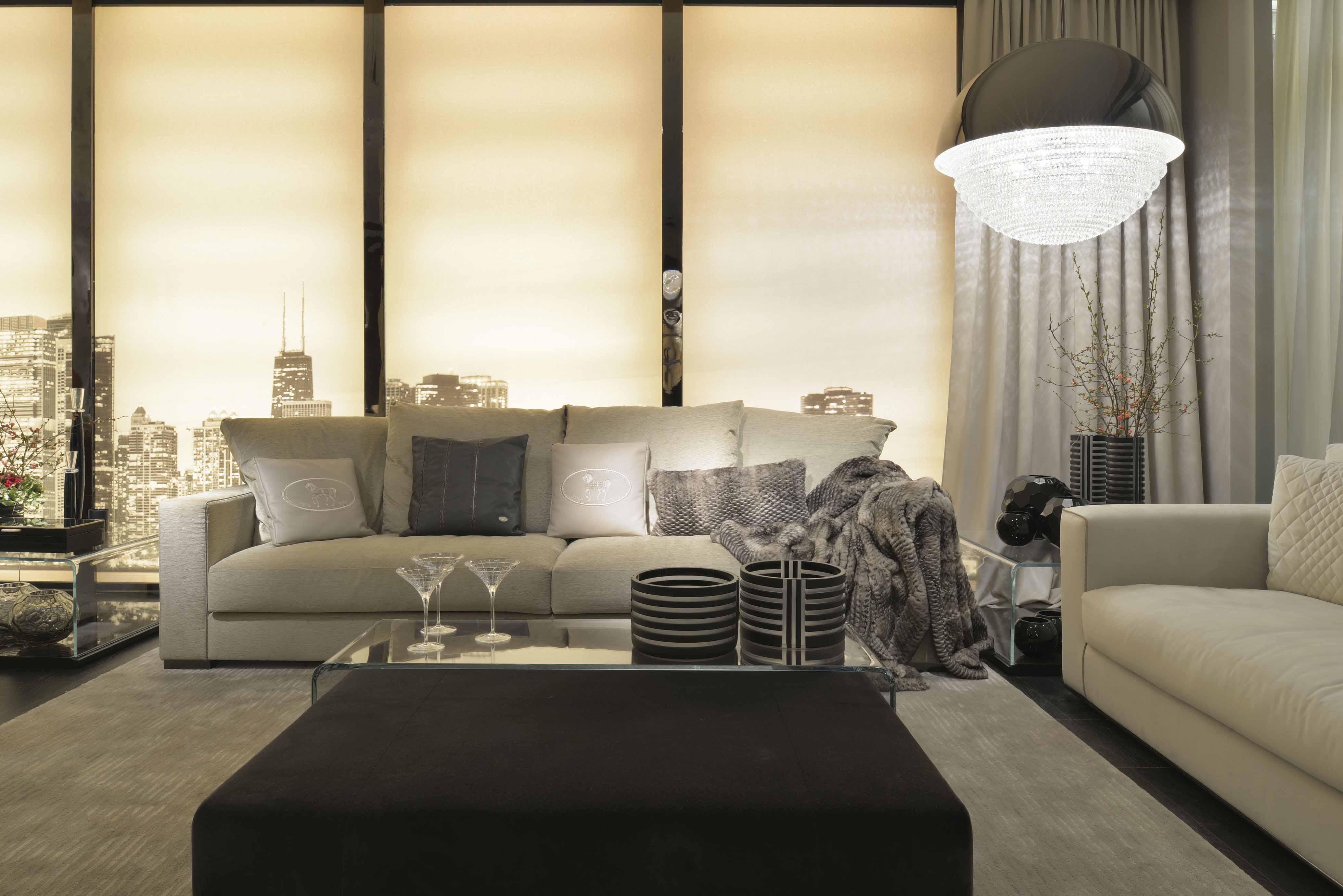 Fendi casa archivos for Furniture 4 your home