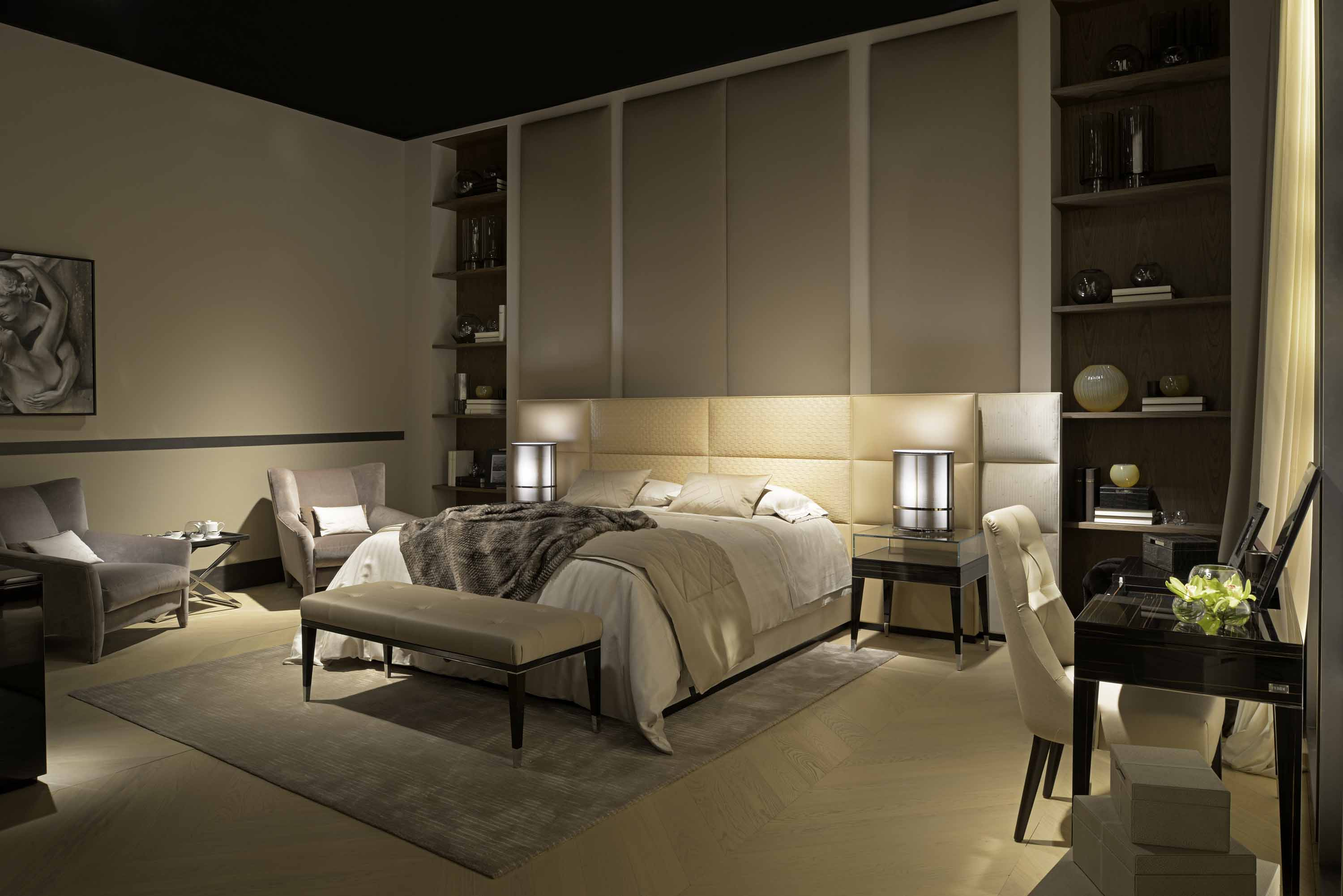 89de05aa506216ac further Luxury Closet Design Ideas additionally 114138171781915130 together with How To Create A Luxury Look In Your Home besides Calming Bedroom Paint Colors Inspirations And For Blackhawk Images By Benjamin. on master bedroom decorating ideas