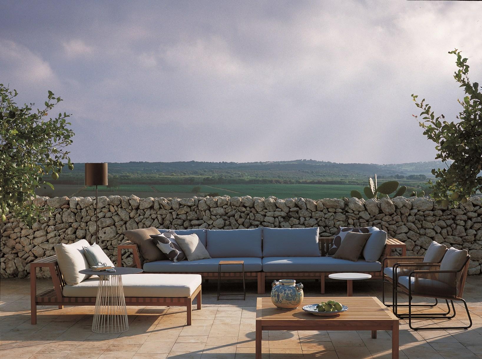 Outdoor Furniture Brands Archivos Www Gunnitrentino Es # Muebles Relax Exterior