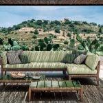 gunnitrentino-sofas-de-exterior-1024x683