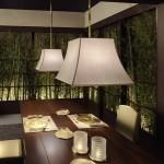 Iluminación Armani Casa (1)