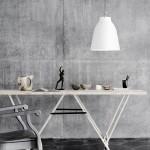 Lámpara Caravaggio de Lightyears