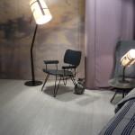 Lámpara de pie Diesel para Foscarini