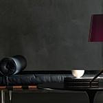 La lámpara lumiere de Foscarini es un diseño atemporal de Dordoni