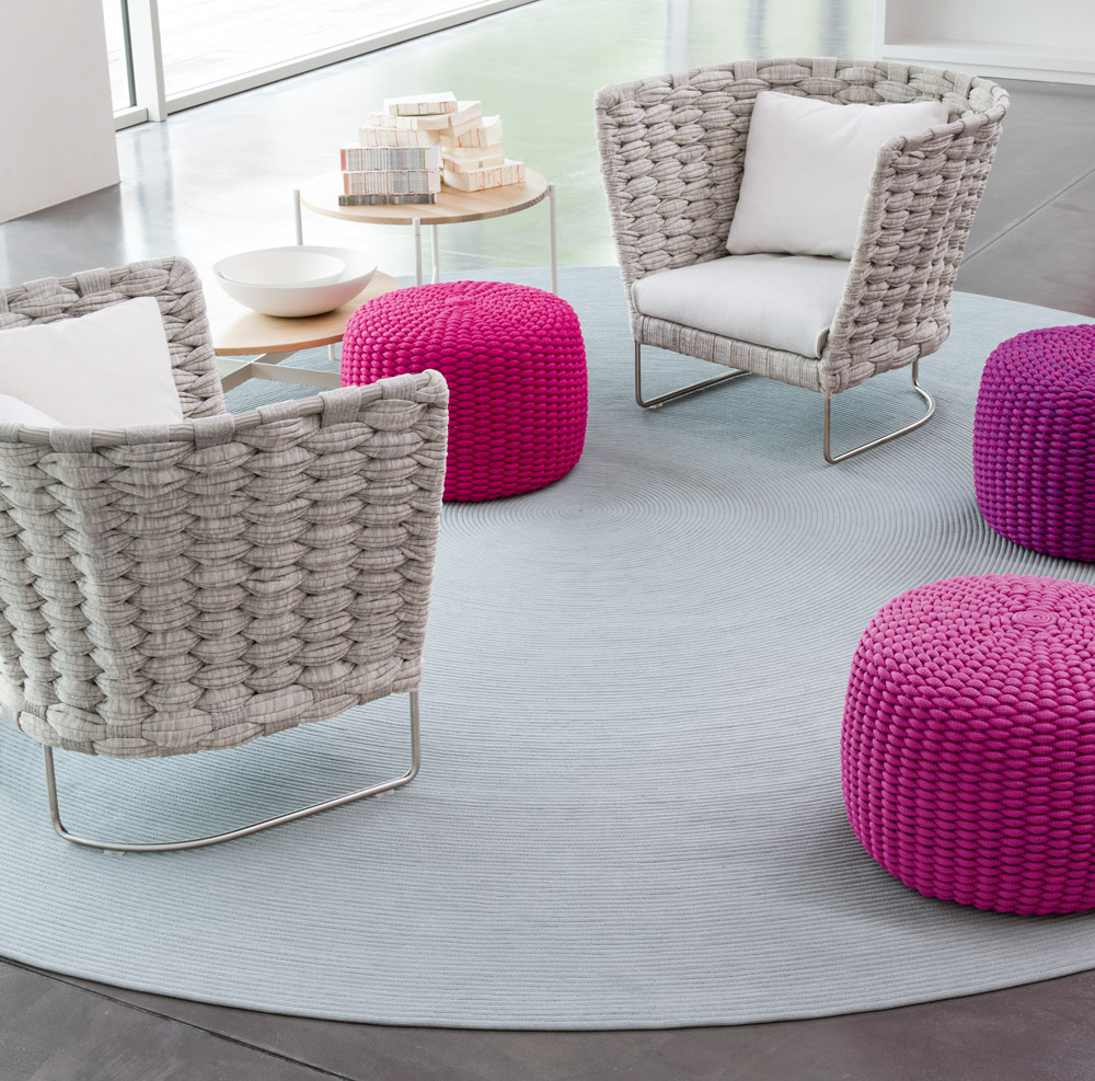 Catalogo Muebles De Jardin Kettal. Ideas de diseño » Ikea Business ...