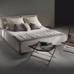 Mobiliario para dormitorio de Flexform
