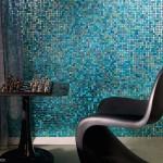 Mosaicos de Sicis