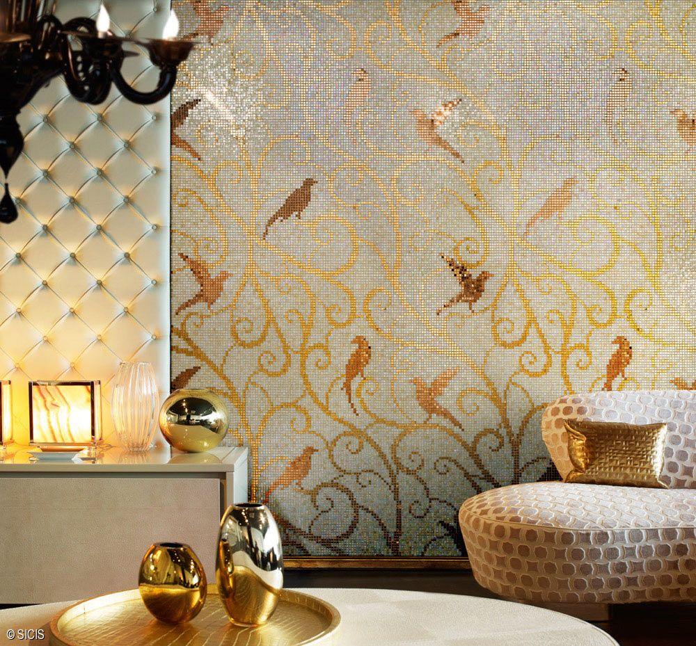sicis archivos. Black Bedroom Furniture Sets. Home Design Ideas