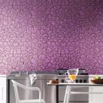 Mosaicos florales espectaculares de Bisazza
