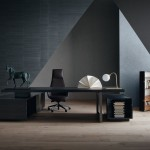 office furniture poltrona frau