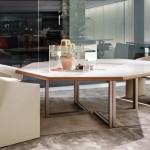 Muebles de oficina del mejor diseño