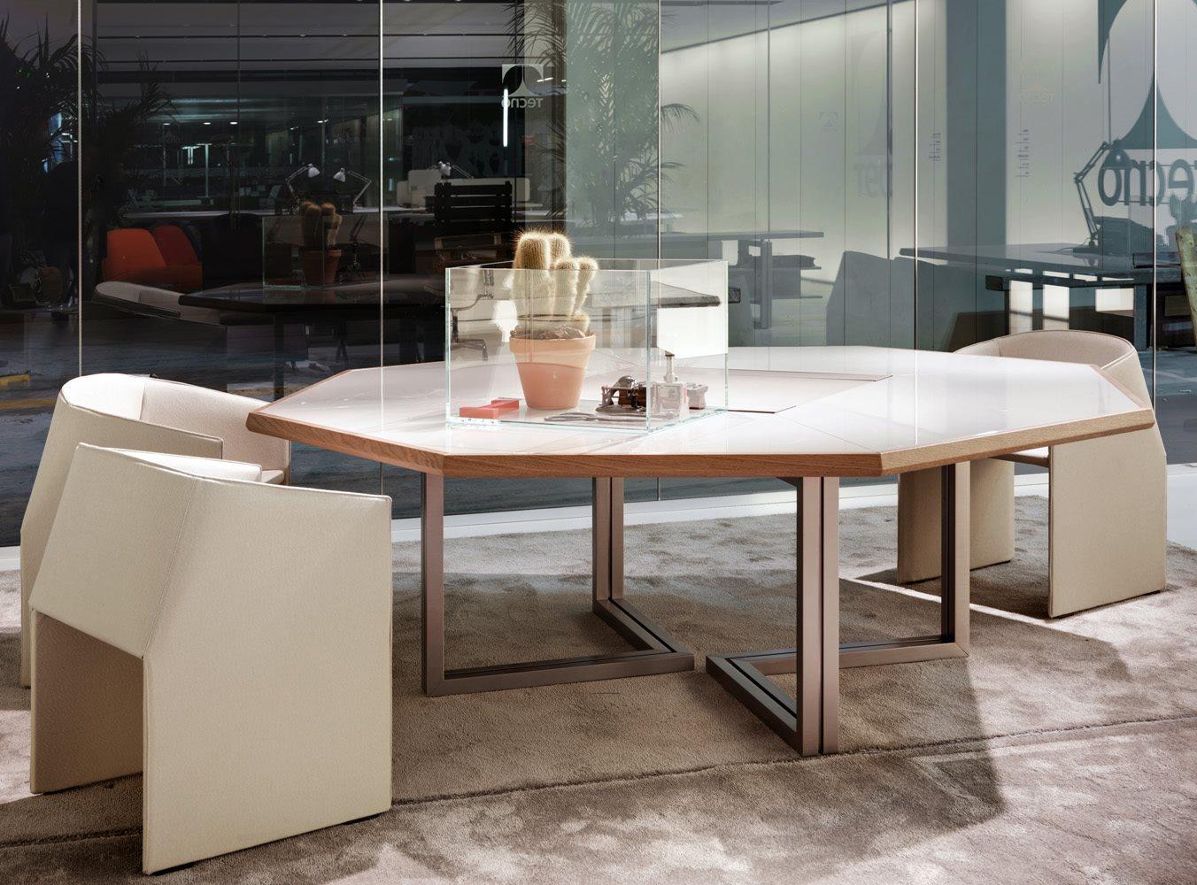 mobiliario de oficina operativo, de dirección y ejecutivo ... - Muebles De Oficina Diseno