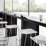 Muebles para Contract de restaurantes y hoteles