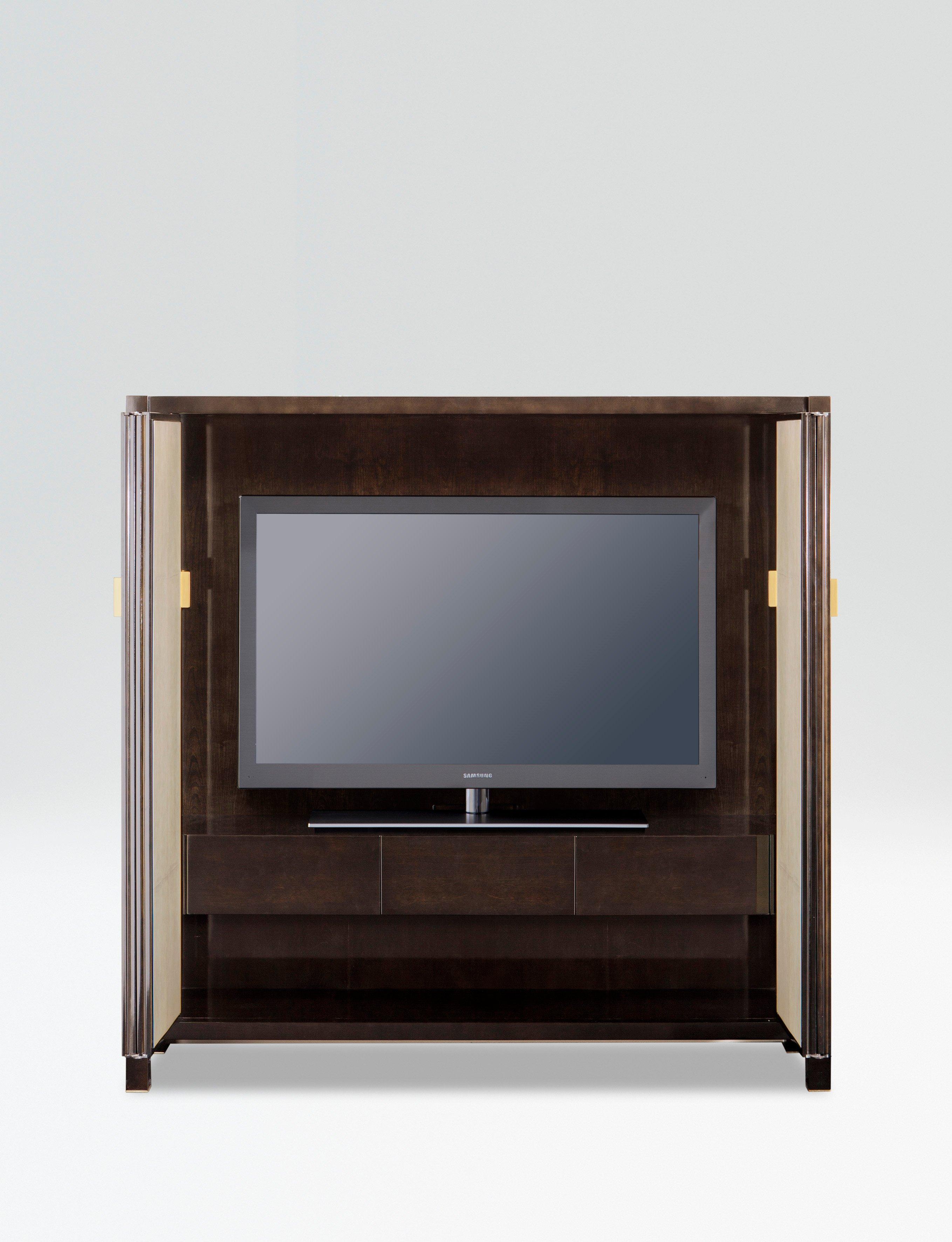 Modelos de muebles para televisor el mercado ofrece for Modelos de muebles para televisor