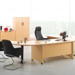 Muebles para despacho ejecutivo