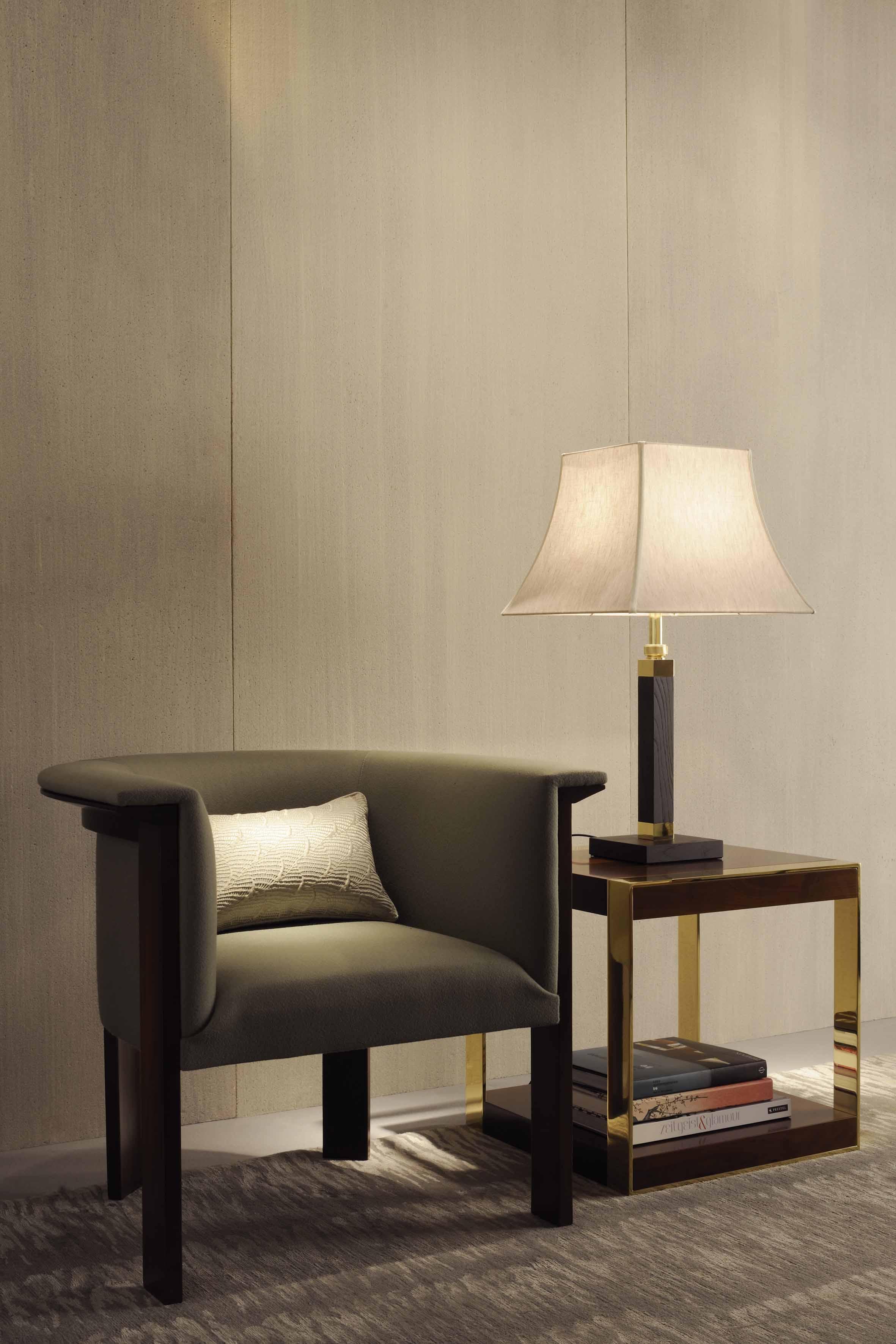 Muebles lujo hogar 20170914220719 for Marcas de muebles