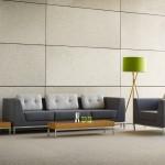 Muebles para oficina, hotel y obra civil