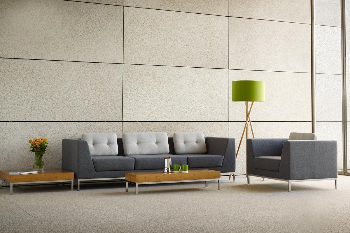 Mobiliario De Oficina De Dise O Y Moderno En Gunni Trentino # Muebles Hoteles Venta