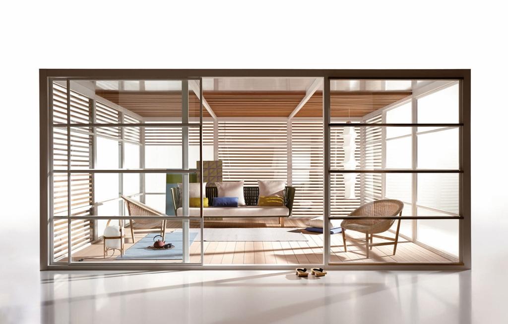 Mobiliario de exterior de las mejores marcas en gunni - Mobiliario de exterior ...