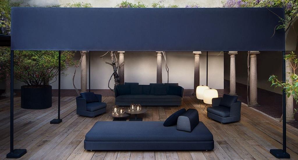 Outdoor Furniture Brands Archivos - www.gunnitrentino.es