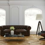 Suelos de madera clásicos en GUNNI&TRENTINO