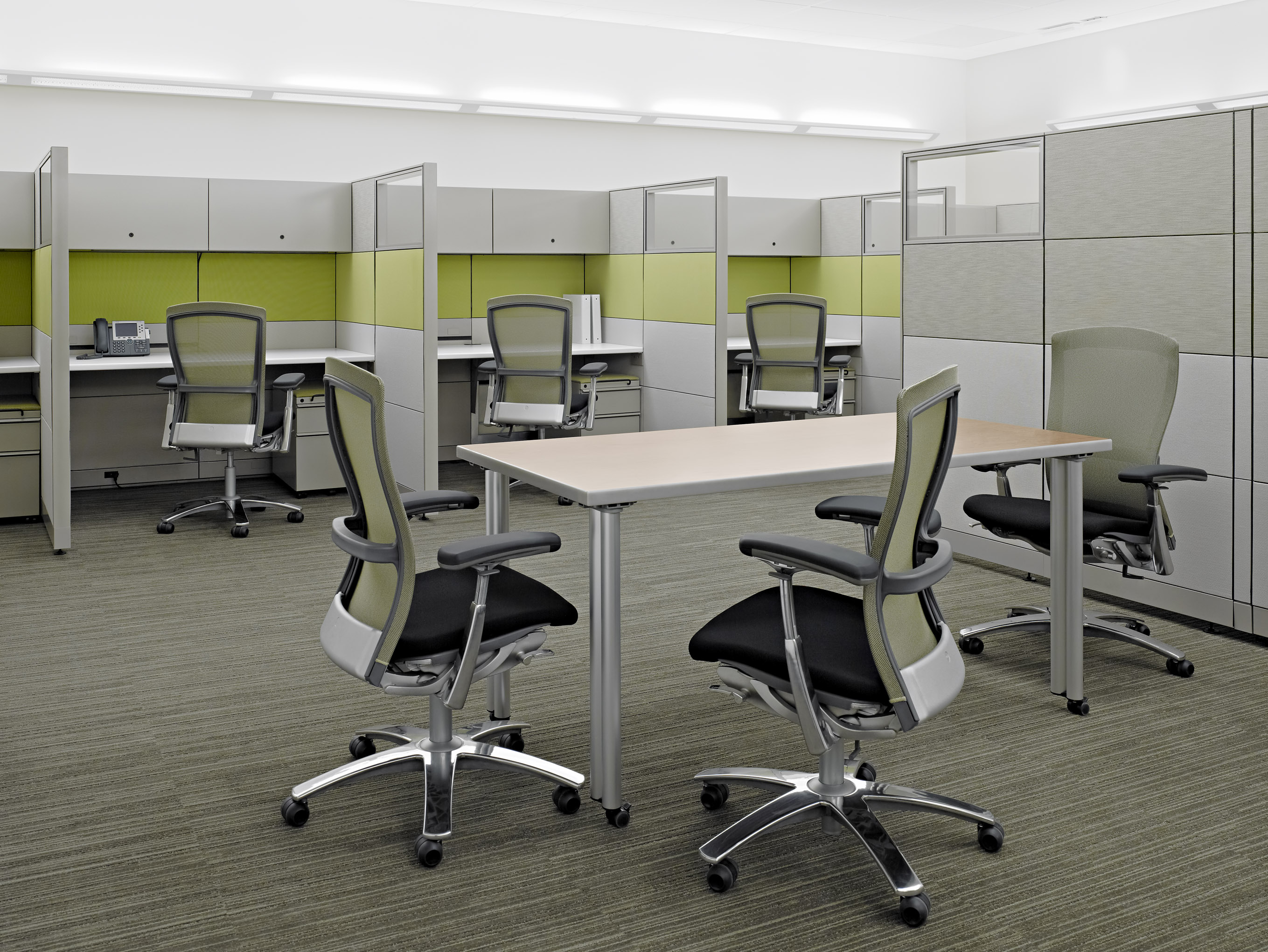 office furniture archivos On muebles de oficina knol