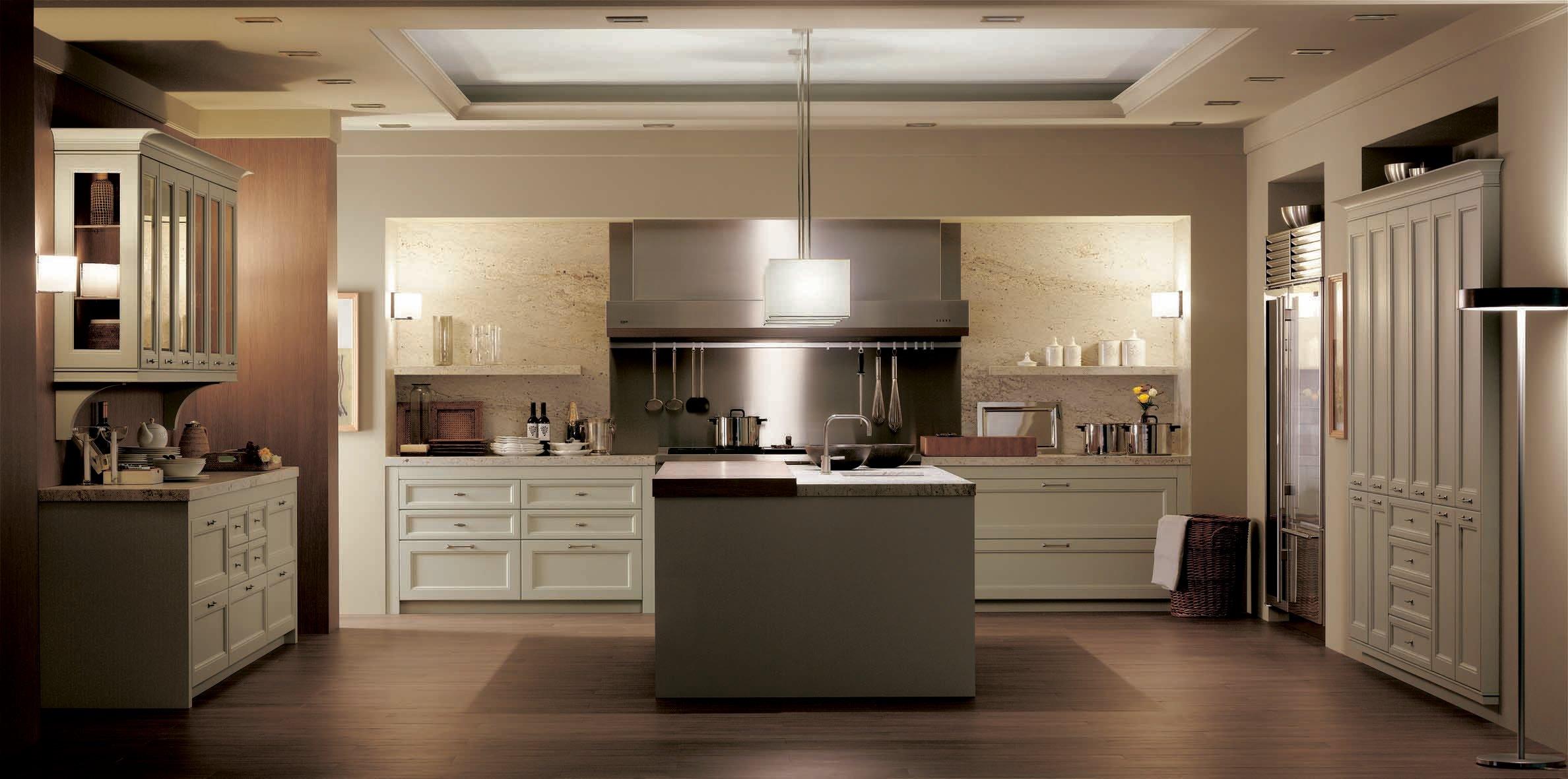 Cocinas hogare as capri gunni trentino - Gunni trentino cocinas ...