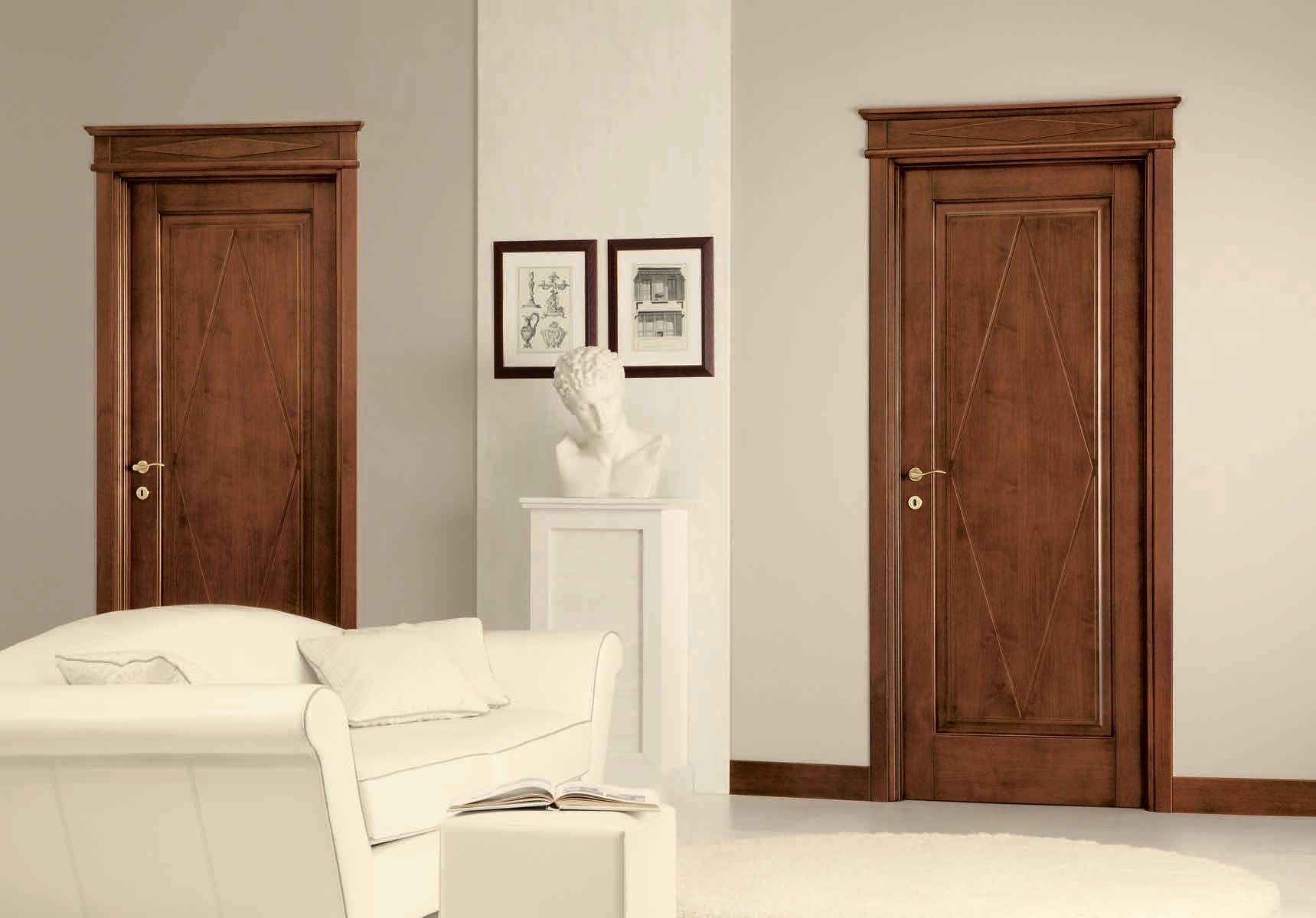 Marcas de puertas y armarios gunni trentino for Puertas y armarios