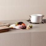 Revestimientos porcelánicos para cocina